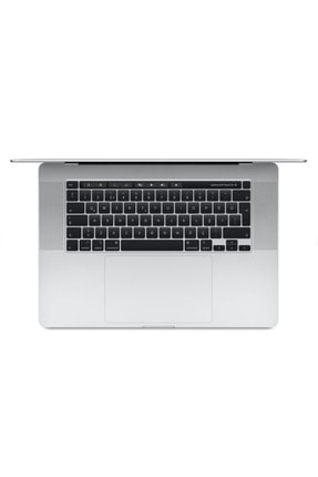 "Apple MacBook Pro Intel Core i9 9880H 16GB 1TB SSD Radeon Pro 5500M macOS 16"" Silver MVVM2TU/A 3"