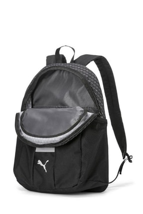 Puma Beta Backpack Unisex Sırt Çantası 1
