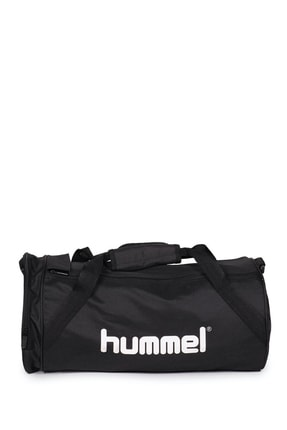 HUMMEL STAY SPORTS SIRT ÇANTASI 1