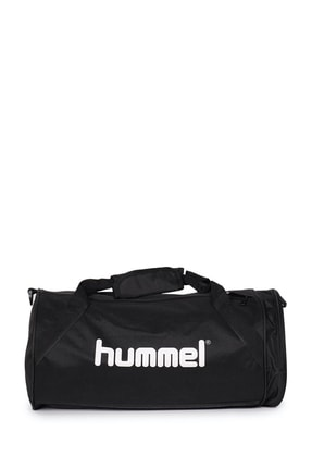 HUMMEL STAY SPORTS SIRT ÇANTASI 2