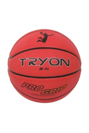 TRYON Basketbol Topu Bb-145 7 No 0