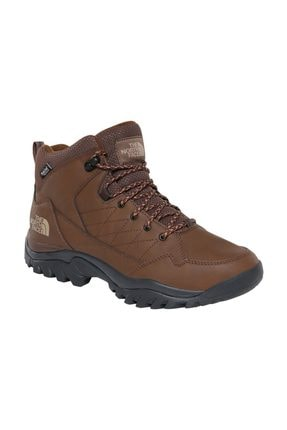 The North Face Erkek Waterproof  Outdoor Bot T93rrqgt5 0