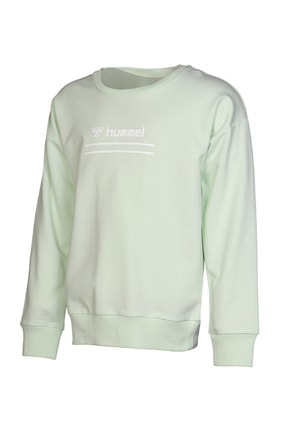 HUMMEL HML FLENZA SWEAT SHIRT 0