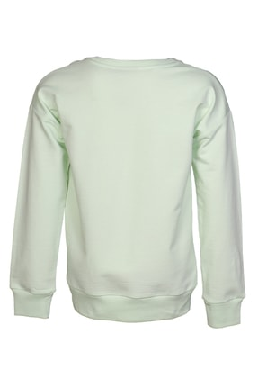 HUMMEL HML FLENZA SWEAT SHIRT 2