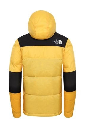 The North Face M Him Ligt Down Hood Nf0A3Oed70M1 1
