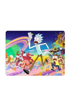 WuW Mouse Pad 0