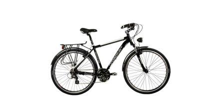 Şehir Bisikleti ile Ulaşımı Keyifli Hale Getirme İmkanı