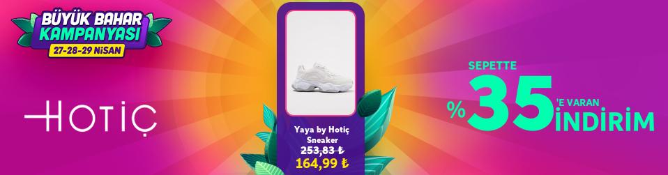 Hotiç - Ayakkabı Fırsatı   Online Satış, Outlet, Store, İndirim, Online Alışveriş, Online Shop, Online Satış Mağazası