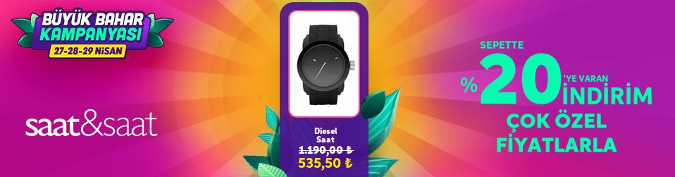 Saat&Saat   Online Satış, Outlet, Store, İndirim, Online Alışveriş, Online Shop, Online Satış Mağazası