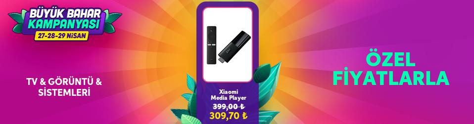 TV & Görüntü & Sistemleri   Online Satış, Outlet, Store, İndirim, Online Alışveriş, Online Shop, Online Satış Mağazası