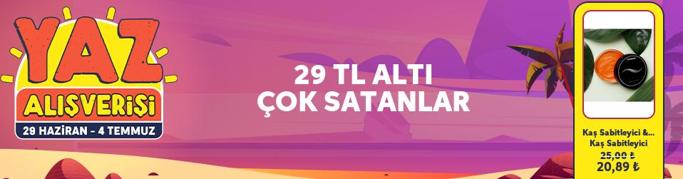 29 TL Altı Çok Satanlar   Online Satış, Outlet, Store, İndirim, Online Alışveriş, Online Shop, Online Satış Mağazası