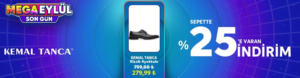 Kemal Tanca - Ayakkabı Koleksiyonu   Online Satış, Outlet, Store, İndirim, Online Alışveriş, Online Shop, Online Satış Mağazası