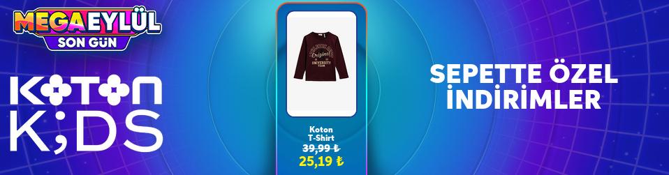 Koton - Kadın & Erkek & Çocuk Tekstil   Online Satış, Outlet, Store, İndirim, Online Alışveriş, Online Shop, Online Satış Mağazası