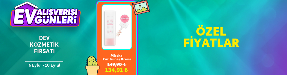 Dev Kozmetik Fırsatı   Online Satış, Outlet, Store, İndirim, Online Alışveriş, Online Shop, Online Satış Mağazası