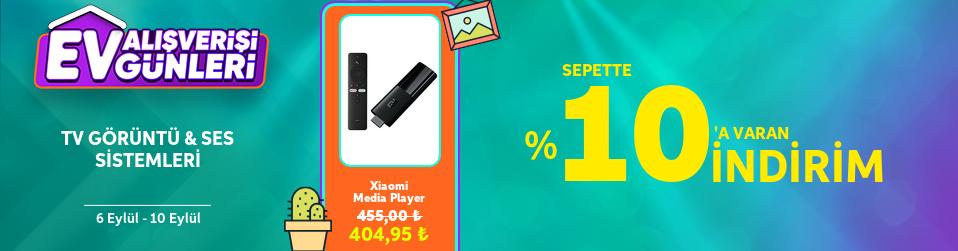 TV, Görüntü & Ses Sistemleri   Online Satış, Outlet, Store, İndirim, Online Alışveriş, Online Shop, Online Satış Mağazası