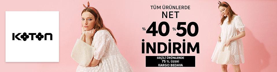 Koton Kadın & Erkek & Çocuk Tekstil   Online Satış, Outlet, Store, İndirim, Online Alışveriş, Online Shop, Online Satış Mağazası