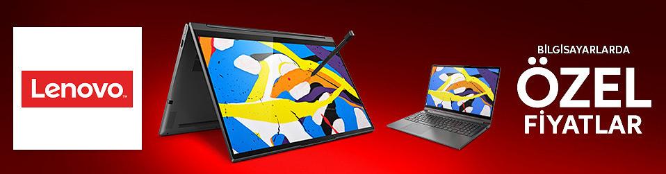 Lenovo   Online Satış, Outlet, Store, İndirim, Online Alışveriş, Online Shop, Online Satış Mağazası