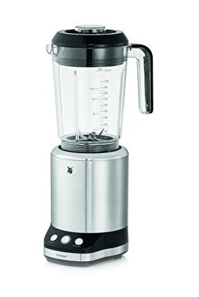 Kult X Multifunctional Blender 900 W