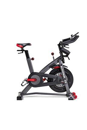C8 Spin Bike Bisiklet