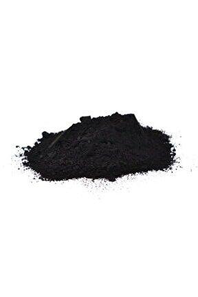Mum Boyası Siyah 10 Gram