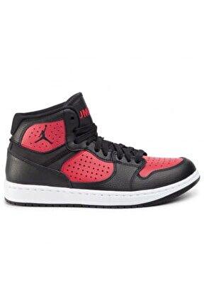Nıke Jordan Accses Erkek Ayakkabı Ar3762-006