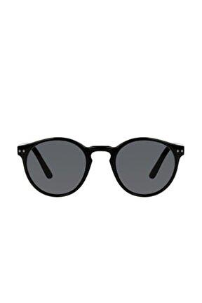 Unisex Güneş Gözlüğü GU033539