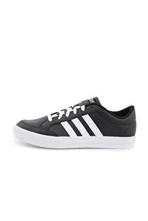 VS SET Siyah Erkek Sneaker 100294814