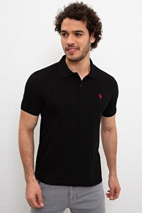 Erkek T-shirt G081gl011.000.954055