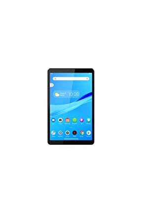 """Tab M8 TB-8505F 32GB 8"""" IPS Tablet Gri ZA5G0100TR"""