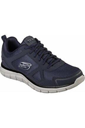Erkek Lacivert Spor Ayakkabı 52631 Nvy