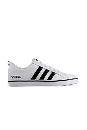 Pace Vs Erkek Beyaz Spor Ayakkabı (AW4594)