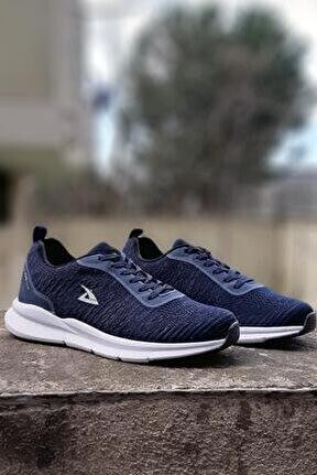 Erkek Spor Ayakkabı Sneaker