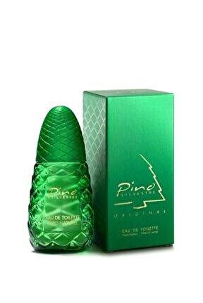 Edt 125 ml Erkek Parfüm 679602211222
