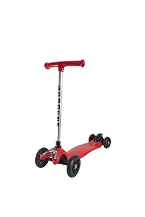 Çocuk Scooter 5x5