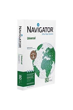 Navigator 80 gr 500lü A3 Fotokopi Kağıdı