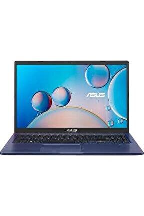 D515da-br608 Amd Ryzen 3 3250u 4gb 256gb Ssd Fdos 15.6 Inc Taşınabilir Bilgisayar