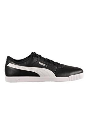 Carina Slim Sl Kadın Günlük Ayakkabı - 37054801