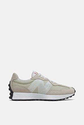 Erkek Günlük Spor Ayakkabı Ms327ba