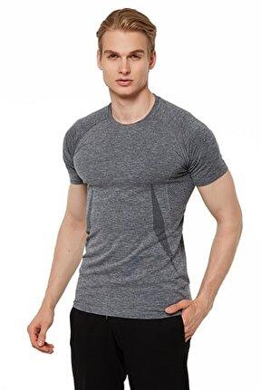 Condor T-shirt Gri