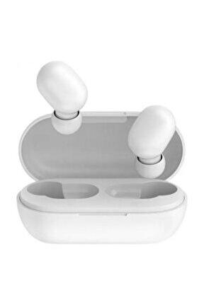 Gt1 Tws Kablosuz Bluetooth Kulaklık