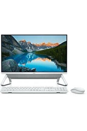 Inspiron 5400 I7-1165g7 8gb 1tb+256gb Ssd Mx330 2gb 23.8 Fhd Windows 10 Pro S65wp81256c