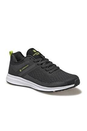STRONG 1FX Gri Erkek Koşu Ayakkabısı 100786824