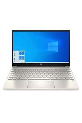 "14s Fq0038nt 2l1g0ea R5 4500u 8gb Ram 512gb Ssd 14"" W10 Notebook"