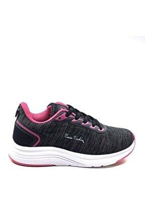 Kadın Füme Sneakers Ayakkabı - - 40 Pcs-30540