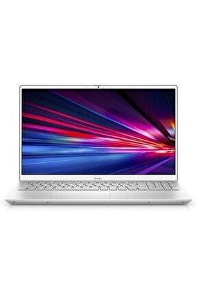 "Inspiron 7501 Intel Core I5 10300h 8gb 512gb Ssd Gtx 1650 15.6"" Windows10 S300w85n"