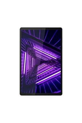 "Tab M10 Fhd Plus Tb-x606f 4gb/128gb Wi-fi+bt 10.3"" Tablet Za5t0276tr"