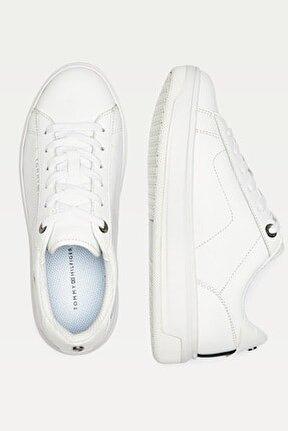 Sneaker FW0FW05009
