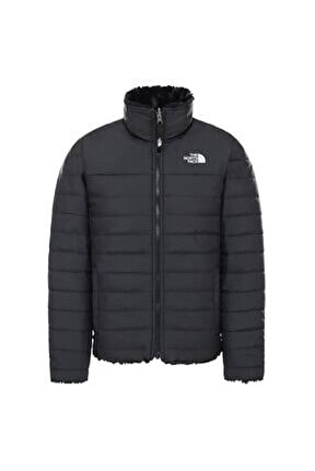 The Northface G Rv Mossbud Swrl Outdoor Ceket Nf0a4tj5jk31