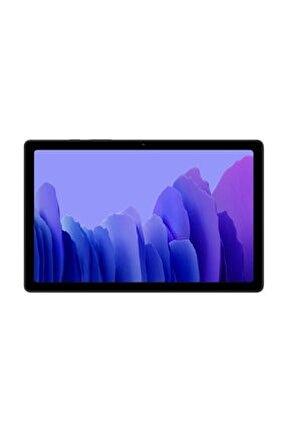 "Galaxy Tab A7 SM-T500 32 GB 10.4"" Tablet Gri"