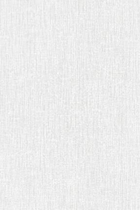 9520 Sade Desenli Duvar Kağıdı (5 M²)